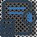 bookkeeping-3-493997